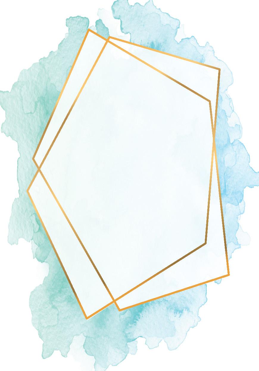 !WoY - DIAMONDS_blue