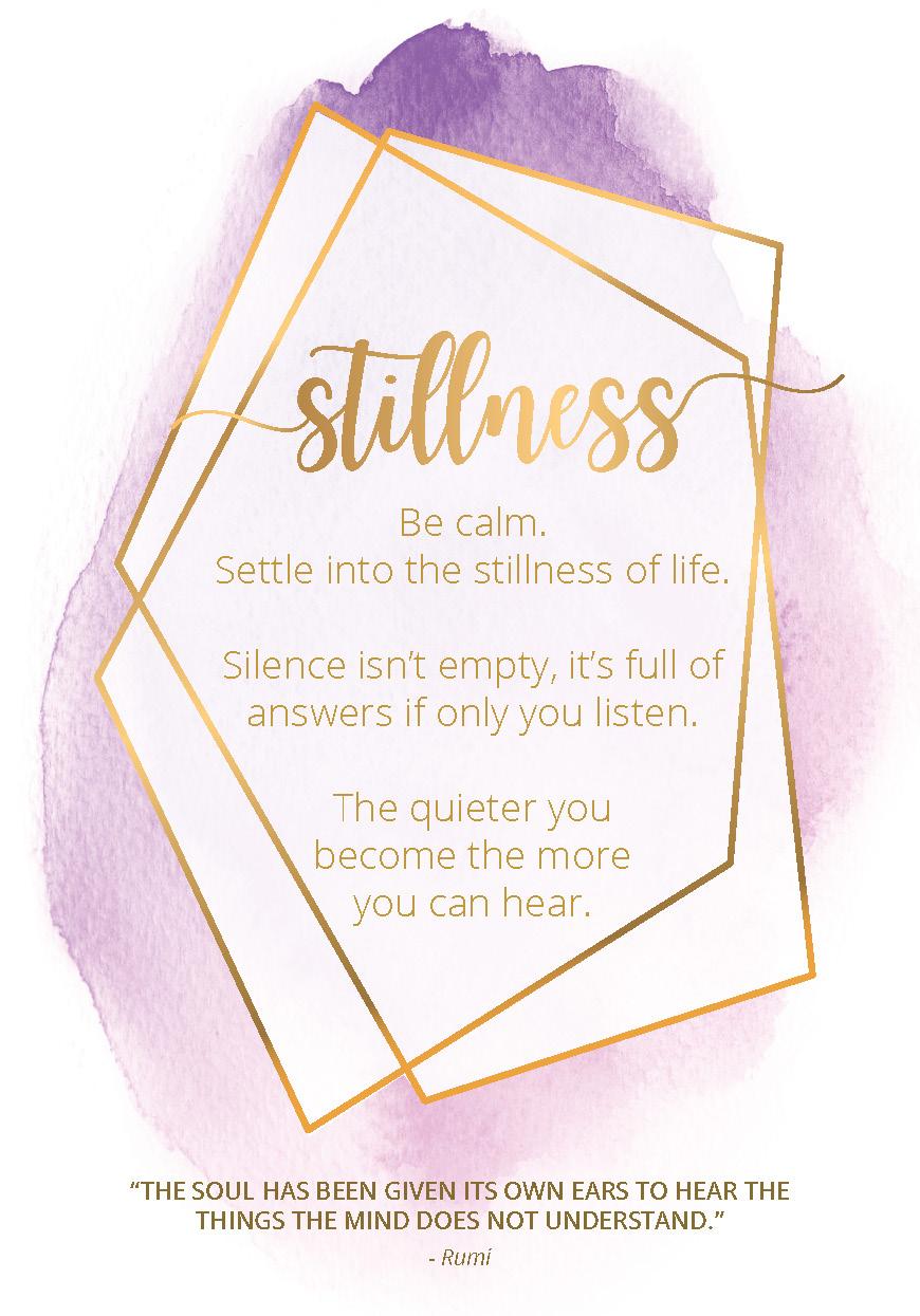 !WoY - DIAMONDS_stillness