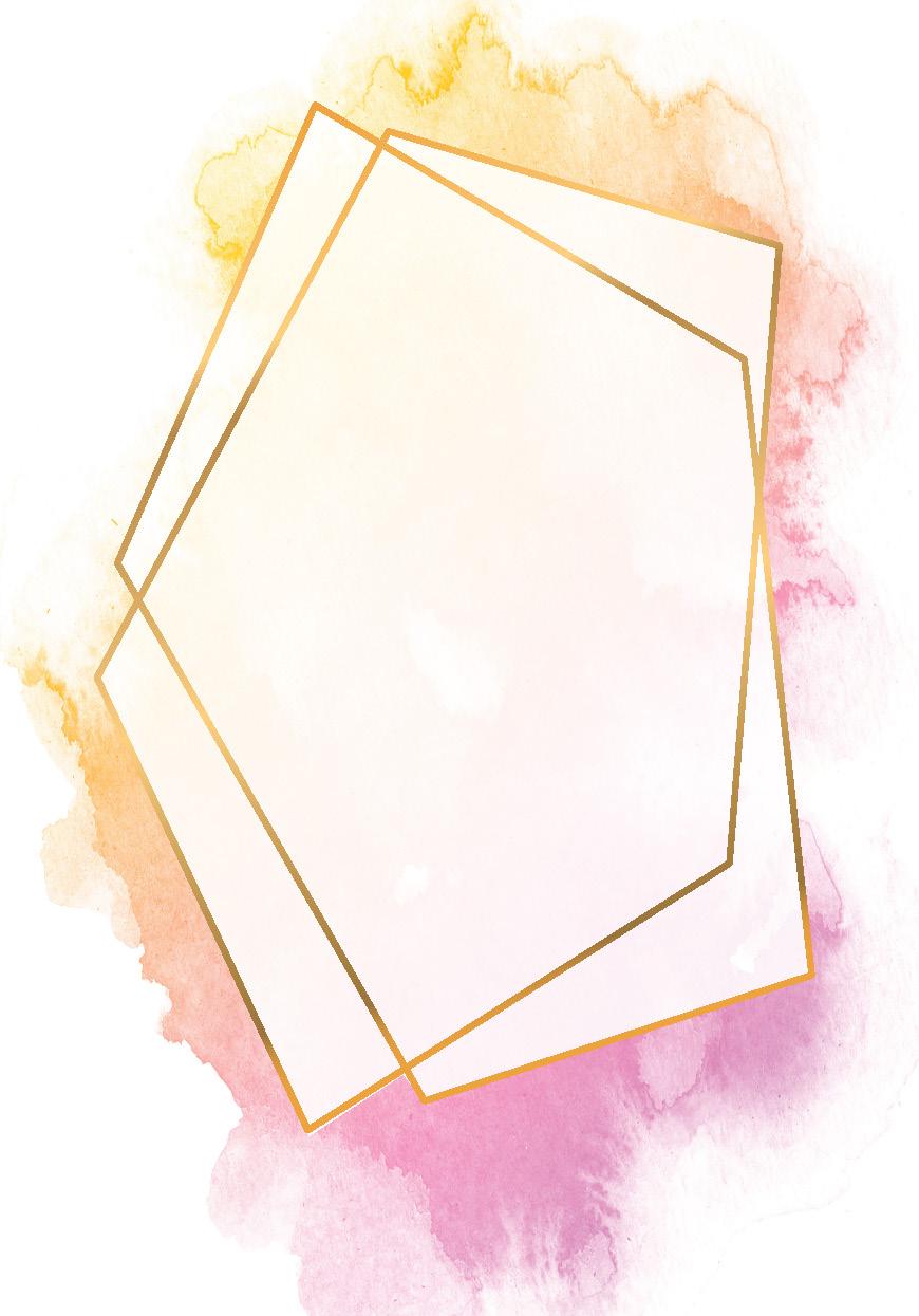 !WoY - DIAMONDS_yellow pink