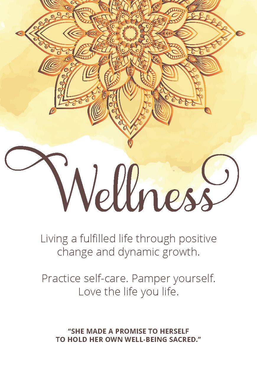 !WoY - MANDALA_wellness